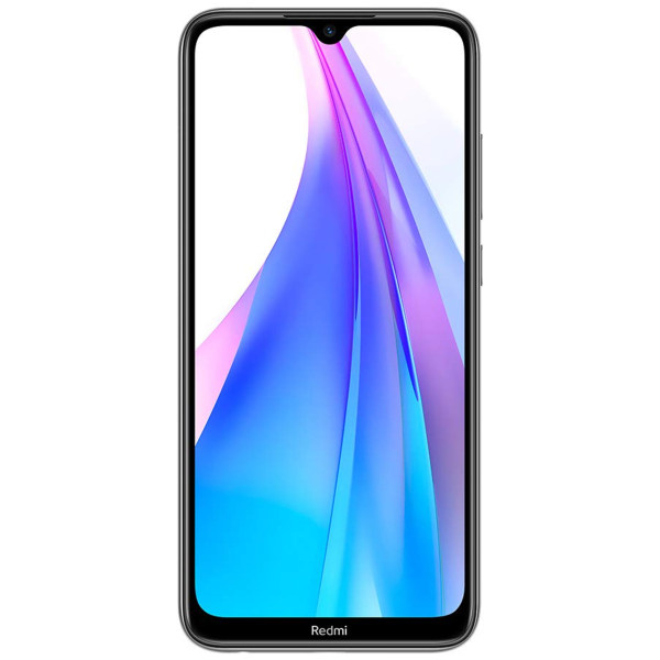redmi note8 t شیائومی